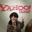 Yahoo!✨