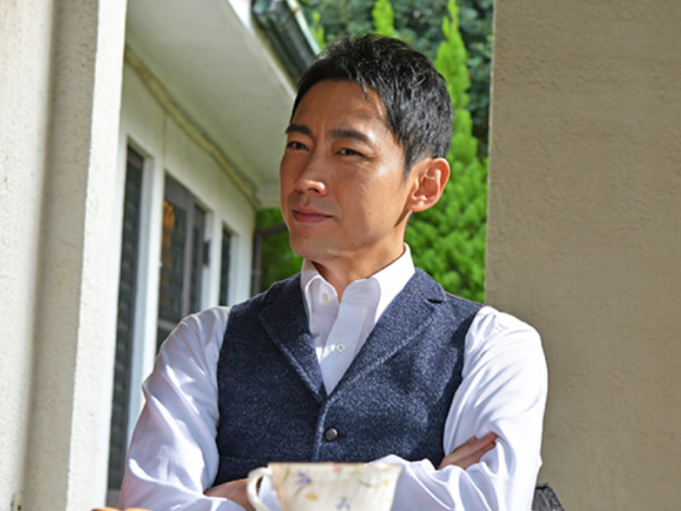 Kaochanのほのぼの日記♪ミステリー作家 朝比奈耕作シリーズ 鳥啼村の惨劇(*^▽^*)コメント