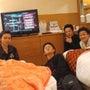 東日本ホテル宇都宮公…