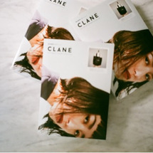 CLANE 2018…