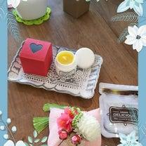 酵素玄米ランチ&天然酵母パンが食べられるカフェ シープ ☆ aroma timeの記事に添付されている画像
