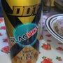 DDTブラックアウト…