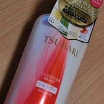 ☆ 新TSUBAKI…