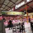 Mercado de…