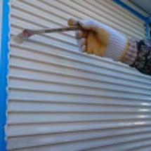 日立市外壁屋根塗装 …