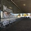国立馬車博物館