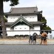東京散歩   ❸