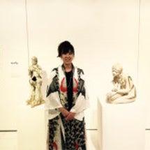 東京/埼玉/千葉/ …