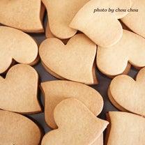 クッキーに焼き色がつかない3つの理由の記事に添付されている画像