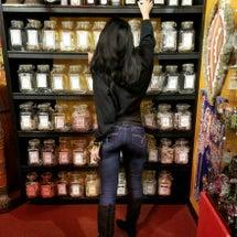魔女の醸造