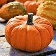 『かぼちゃの馬車問題…