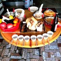 台湾旧正月(春節)大…