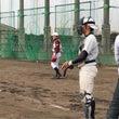 【野球選手科】週末の…
