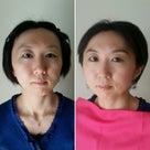 4月分のご予約をスタートです!(パーソナルカラー・顔タイプ診断・顔分析メイクレッスン)の記事より