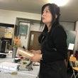 黒崎まちゼミ 参加 …