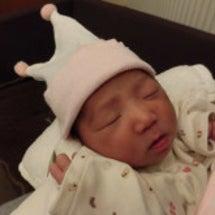 1月29日生まれのベ…