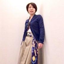 50代☆ワイドチノパ…