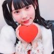☆恋する☆ディアステ…