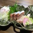 日本一の野菜レシピか…