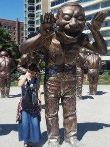 Minori Nagaoka アイ・カナダ留学サポート