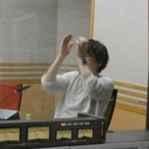 鈴村健一のユニゾン!…