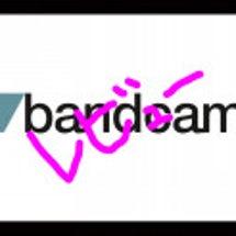 Bandcamp R…
