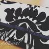 ◇レッスンレポ◇縫わない袱紗タッシェ ディプロマレッスンの画像