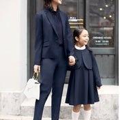 卒・入学式スーツをお安く購入♡