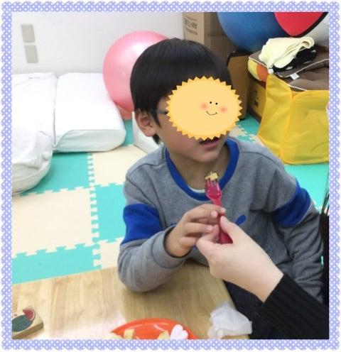 o0480049614132639040 - ☆2月13日(火)☆toiro西谷