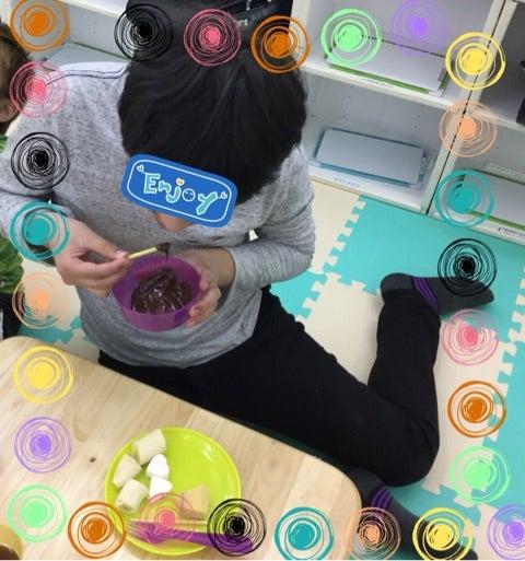 o0480051314132639053 - ☆2月13日(火)☆toiro西谷
