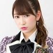 NMB48吉田朱里 …