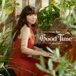 「Good Time…