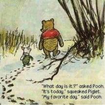 毎日がToday