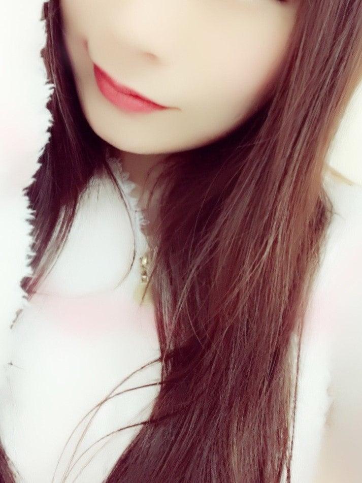 いな 逢沢 り さおありAV.com