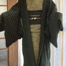 則貞事業用テナント(…