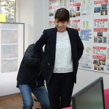 NCC「トコハピ」撮…