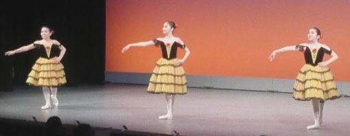 Ballet Gala Concert