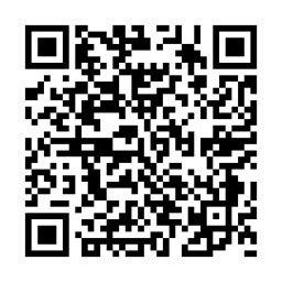 {2F6B0BC8-4CAF-4A04-AEE8-DC88603611E0}