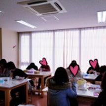 学習講座☆