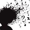 ピアノを教える上で気をつけていることの画像