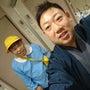 神戸で落語会明後日い…