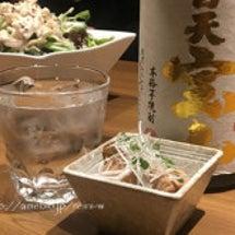 秋葉原で休日飲み!!…