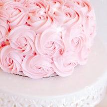 高級・冷凍ケーキ♪&…