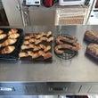 パン教室N &N  …