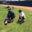 【野球トレーナー科】…
