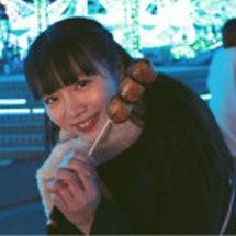 推しソンシリーズ〜華…