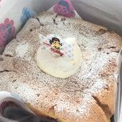 【レビュー】数量限定!不二家幻のケーキを発見! 驚きの詰まったミルキークリ-ムシフォン