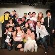 satomi連合の舞…