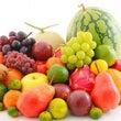果物のヒミツ、、、