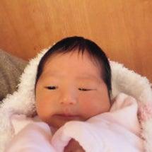 2月1日生まれのベビ…